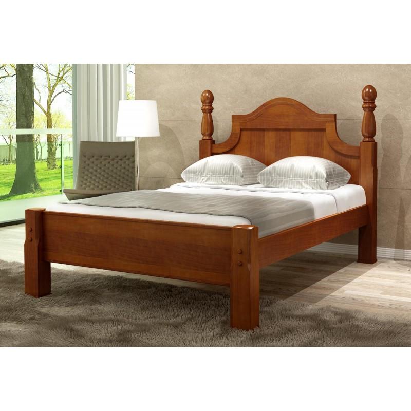 cama casal imperial ref 0010
