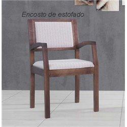 Cadeira Primula