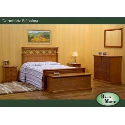 Dormitório Belissíma