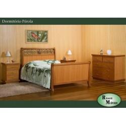 Dormitório Pérola