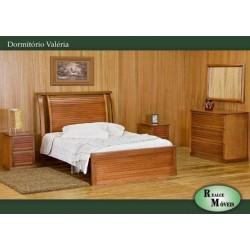 Dormitório Valéria