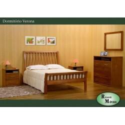 Dormitório Verona